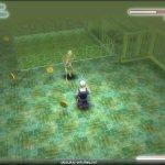 Скриншот Denis Adventure – Изображение 6