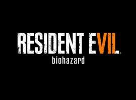 Resident Evil 7 будет хоррором в стиле P.T. с поддержкой VR