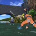 Скриншот Naruto Shippuden: Ultimate Ninja Storm 3 – Изображение 90