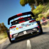Скриншот WRC 7 – Изображение 2