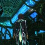 Скриншот Tales of Xillia – Изображение 124