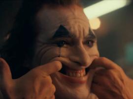 Второй шанс для киновселеннойDC? Обсуждаем «Джокера» сХоакином Фениксом