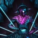 Скриншот DJ Hero 3D – Изображение 3