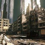 Скриншот Afterfall: Insanity – Изображение 6