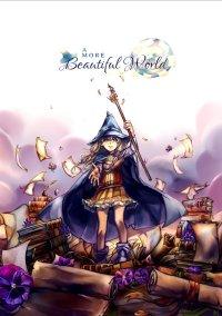 A More Beautiful World – фото обложки игры
