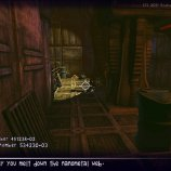 Скриншот Dead Cyborg - Episode 1 – Изображение 2