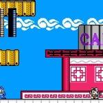 Скриншот Street Fighter X Mega Man – Изображение 12