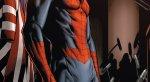 Нетолько классика! Лучшие комиксы про дружелюбного соседа Человека-паука. - Изображение 44