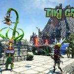 Скриншот Tiki Galore – Изображение 6