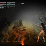 Скриншот Age of Barbarian – Изображение 2