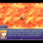 Скриншот Hearts of Chaos – Изображение 1