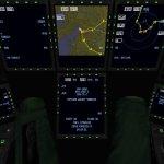 Скриншот Joint Strike Fighter – Изображение 60