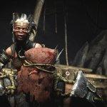 Скриншот Mortal Kombat X – Изображение 11