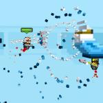 Скриншот Rocket Riot 3D – Изображение 12