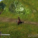 Скриншот Quest of Persia: Nader's Blade – Изображение 12