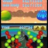 Скриншот Invasion of the Alien Blobs! – Изображение 4