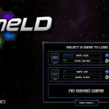 Скриншот Meld – Изображение 9