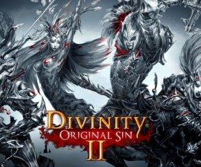 Ривеллон чудесами богат: Divinity: Original Sin 2 прошли всего за40 минут!