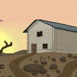 Скриншот Don't Escape: 4 Days in a Wasteland – Изображение 10