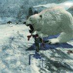 Скриншот Vindictus – Изображение 123