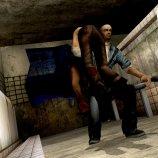 Скриншот Manhunt – Изображение 10