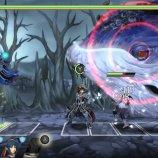 Скриншот Fallen Legion Revenants – Изображение 3