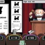 Скриншот Monopoly (2008) – Изображение 12