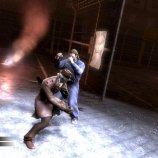 Скриншот Watchmen: The End is Nigh – Изображение 2