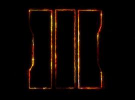 Новый тизер Call of Duty: Black Ops 3 рассказывает про мрачное будущее