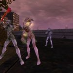 Скриншот City of Villains – Изображение 58