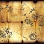 Скриншот Caribbean Explorer Secrets of the Sea – Изображение 4