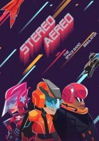 Stereo Aereo – фото обложки игры
