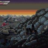 Скриншот Devil Engine – Изображение 5