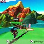 Скриншот Sakura Samurai: Art of the Sword – Изображение 11