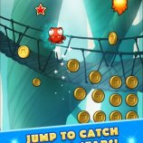 Скриншот Mega Jump – Изображение 4