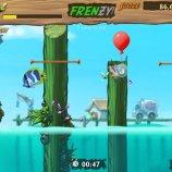 Скриншот Feeding Frenzy 2 Shipwreck Showdown – Изображение 1
