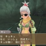 Скриншот Tales of Innocence R – Изображение 3