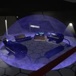 Скриншот Dimensional  – Изображение 2