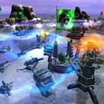 Скриншот Domination (2005) – Изображение 67