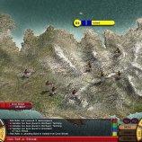 Скриншот Risk II – Изображение 1