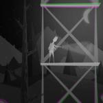 Скриншот Resfort – Изображение 3