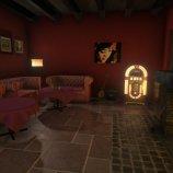 Скриншот Restaurant Flipper – Изображение 7