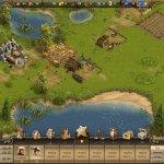 Скриншот The Settlers Online – Изображение 13