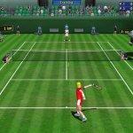 Скриншот Tennis Elbow 2011 – Изображение 4