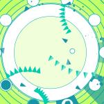Скриншот Soundodger+ – Изображение 11