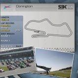 Скриншот SBK 08: Superbike World Championship – Изображение 2
