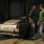 Скриншот Grand Theft Auto 5 – Изображение 263