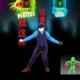 Скриншот Just Dance 2014 – Изображение 11