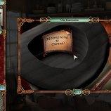 Скриншот Mystery Masterpiece: The Moonstone – Изображение 2
