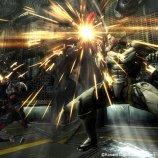Скриншот Metal Gear Rising: Revengeance - Jetstream Sam – Изображение 9